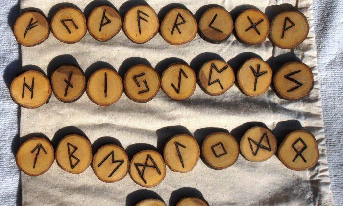 Runes stock 1 1024x821 1