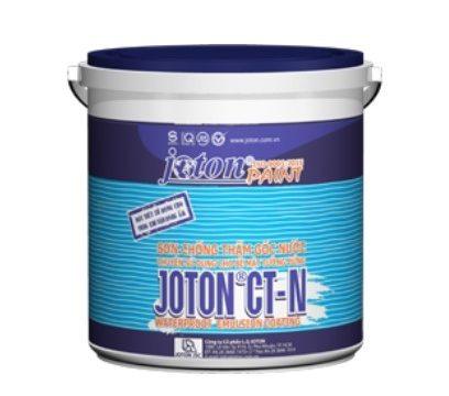 Sơn JOTON®CT-N